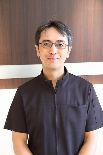 加茂野太郎